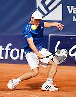2013,September 2,Netherlands, Alphen aan den Rijn,  TEAN, Tennis, Tean 2013, Tean International ,   Alban Meuffels (NED)<br /> Photo: Henk Koster