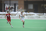 WLAX-6-Kelly McPartland 2014