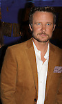 Will Chase  at TAO Downtown Grand Opening NYC on September 28, 2013 in New York City, New York.  (Photo by Sue Coflin/Max Photos)