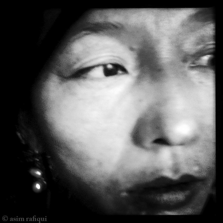 Sung Chuk Kyi