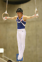 70th All Japan Artistic Gymnastics Individual All-Around Championship