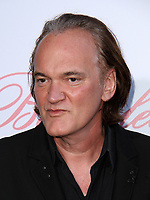 12 June 2017 - Los Angeles, California - Quentin Tarantino. The Beguiled Premiere held at the Directors Guild of America. Photo Credit: AdMedia