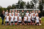 12 CHS Field Hockey 04 Mascenic