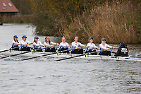 Crew: 239   W J15 8+   Latymer Upper School Boat Club   LTU-SCHESKE<br /> <br /> Wallingford Head 2017<br /> <br /> To purchase this photo, or to see pricing information for Prints and Downloads, click the blue 'Add to Cart' button at the top-right of the page.