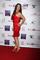 "Anna Borchert<br /> ""Daughters of POP"" Season 3 Premiere Party, Madera Kitchen & Bar, Los Angeles, CA 09-18-14<br /> David Edwards/DailyCeleb.com 818-915-4440"