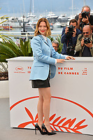Oh Mercy Photocall - Cannes 2019