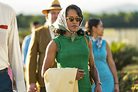 Regina King<br /> If Beale Street Could Talk (2018) <br /> *Filmstill - Editorial Use Only*<br /> CAP/RFS<br /> Image supplied by Capital Pictures