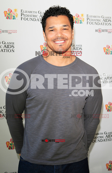 "Geno Segers attending the 23rd Annual ""A Time for Heroes"" Celebrity Picnic Benefitting the Elizabeth Glaser Pediatric AIDS Foundation. Los Angeles, California on 3.6.2012..Credit: Martin Smith/face to face /MediaPunch Inc. ***FOR USA ONLY***"