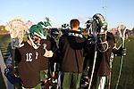 Coronado vs La Costa Canyon (CIF San Diego Sectional Girls Lacrosse Final).Rancho Bernardo High School Stadium, San Diego...\LCC.\COR..506P4936.JPG.CREDIT: Dirk Dewachter
