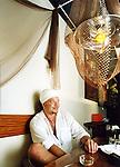 Vladimir Presnyakov - soviet and russian singer, musician. / Владимир Владимирович Пресняков - советский и российский эстрадный певец, музыкант-клавишник, композитор, аранжировщик, актёр.