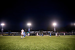 Bromley 3 Harrogate Town 3, 17/11/2019. Hayes Lane, National League. Photo by Simon Gill.