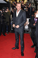 "Kevin Costner<br /> arrives for the ""Criminal"" premiere at the Curzon Mayfair Cinema, London<br /> <br /> <br /> ©Ash Knotek  D3104 07/04/2016"