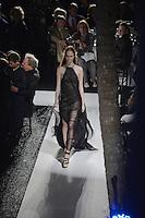 Emilio Pucci's Spring 2013 Fashion