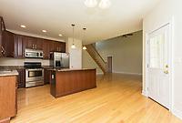 853 Middle Street, Niskayuna NY - Taylor Buell