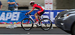 Richmond 2015 UCI Road World Championships