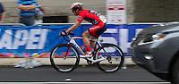 Richmond 2015 UCI Road World Championships