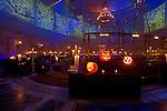 2013 10 30 Gotham AMC Halloween Party