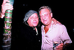 Sam Kinison, Rodney Dangerfield