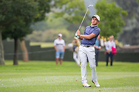 Garrick Higgo (AM) during the 1st round of the BMW SA Open hosted by the City of Ekurhulemi, Gauteng, South Africa. 12/01/2017<br /> Picture: Golffile | Tyrone Winfield<br /> <br /> <br /> All photo usage must carry mandatory copyright credit (&copy; Golffile | Tyrone Winfield)