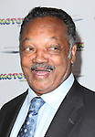 Jesse Jackson attending the Broadway World Premiere Launch for 'Motown: The Musical' at the Nederlander in New York. Sept. 27, 2012