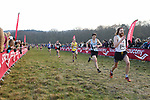 2019-02-23 National XC 142 JH