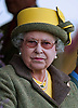 "THE QUEEN.The Royal Family were in high sprits as they enjoyed the Braemar Gathering as well as a few jokes from Prince Charles. .attend The 2009 Braemar Gathering..The Queen who is the patron of the Braemar Royal Highland Society, attended with both Prince Charles and the Duke of Edinburgh in traditional Scottish dress, Braemar, Scotland_05/09/09.Mandatory Credit Photo: ©DIAS-NEWSPIX INTERNATIONAL..Please telephone : +441279324672 for usage fees..**ALL FEES PAYABLE TO: ""NEWSPIX INTERNATIONAL""**..IMMEDIATE CONFIRMATION OF USAGE REQUIRED:.Newspix International, 31 Chinnery Hill, Bishop's Stortford, ENGLAND CM23 3PS.Tel:+441279 324672  ; Fax: +441279656877.Mobile:  07775681153.e-mail: info@newspixinternational.co.uk"