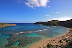 Hawaii 2008 Breathtaking Scenic Photography Hawaii<br /> Breathtaking Scenic Photography of Hawaii, Kauai, Maui, Oahu, the Hawaiian Islands, ocean, mountains, views, beaches, sunsets, tropical