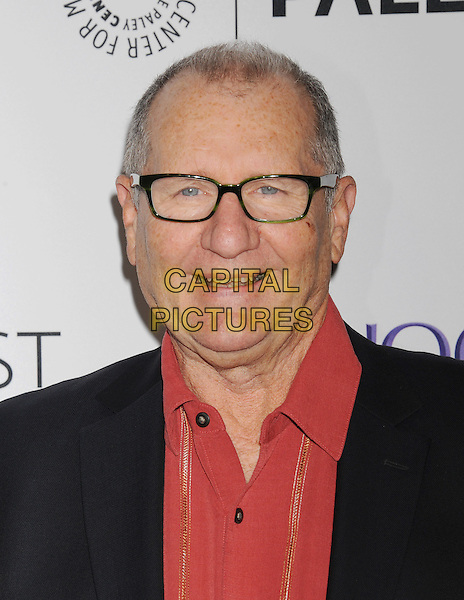HOLLYWOOD, CA - MARCH 14: Actor Ed O'Neill arrives at The Paley Center For Media's 32nd Annual PALEYFEST LA - 'Modern Family' event at the Dolby Theatre on March 14, 2015 in Hollywood, California.<br /> CAP/ROT/TM<br /> &copy;TM/ROT/Capital Pictures