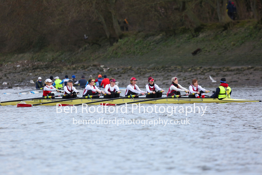 Crew: 208   Marlow   WMasB-E (WMasD)<br /> <br /> Quintin Head 2019<br /> <br /> To purchase this photo, or to see pricing information for Prints and Downloads, click the blue 'Add to Cart' button at the top-right of the page.
