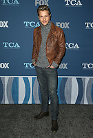 04 January 2018 - Pasadena, California - Matt Czuchry. 2018 Winter TCA Tour - FOX All-Star Party held at The Langham Huntington Hotel. <br /> CAP/ADM/FS<br /> &copy;FS/ADM/Capital Pictures