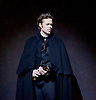 Onegin 23rd January 2015