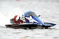 T-4  (Hydro)