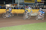 110917 EASTBOURNE EAGLES v POOLE PIRATES