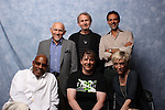 DS9 Group