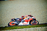 IVECO DAILI TT ASSEN 2014, TT Circuit Assen, Holland.<br /> Moto World Championship<br /> 27/06/2014<br /> Free Practices<br /> <br /> RME/PHOTOCALL3000