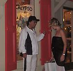 Robert Evans 12/30/2003
