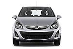2014 Opel Corsa Enjoy 5-Door Hatchback
