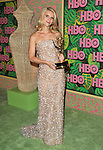 Claire Danes at The HBO Post Emmy party held at The Plaza at The Pacific Design Center in Beverly Hills, California on August 29,2010                                                                   Copyright 2010  Hollywood Press Agency
