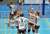 2018-10 Sportspress