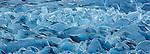 Glaciar Grey, Torres del Paine National Park, Chile