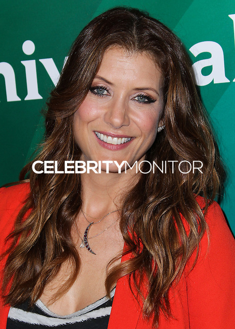 BEVERLY HILLS, CA, USA - JULY 13: Kate Walsh at the NBCUniversal Summer TCA Tour 2014 - Day 1 held at the Beverly Hilton Hotel on July 13, 2014 in Beverly Hills, California, United States. (Photo by Xavier Collin/Celebrity Monitor)