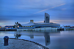 Chalkie Bolton Photography, Media City Manchester and Salford Commercial Photography<br />
