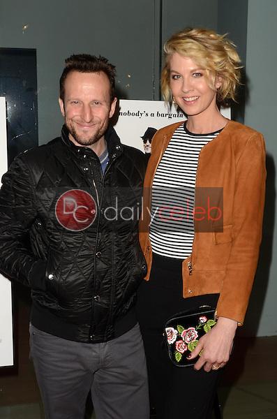 "Bodhi Elfman, Jenna Elfman<br /> at ""The Comedian"" Los Angeles Premiere, Pacific Design Center, West Hollywood, CA 01-27-17<br /> David Edwards/DailyCeleb.com 818-249-4998"