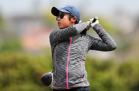 Rianne Li. New Zealand Amateur Golf Championship, Remuera Gold Club, Auckland, New Zealand. Friday 1st November 2019. Photo: Simon Watts/www.bwmedia.co.nz/NZGolf