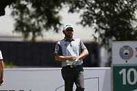 Louis Oosthuizen (RSA) during the 1st round of the SA Open, Royal Johannesburg &amp; Kensington Golf Club, Johannesburg, Gauteng, South Africa. 6/12/18<br /> Picture: Golffile | Tyrone Winfield<br /> <br /> <br /> All photo usage must carry mandatory copyright credit (&copy; Golffile | Tyrone Winfield)