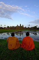 Images from the Book Journey Through Colour and Time,<br />