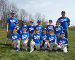 OA Blue Jays 2015