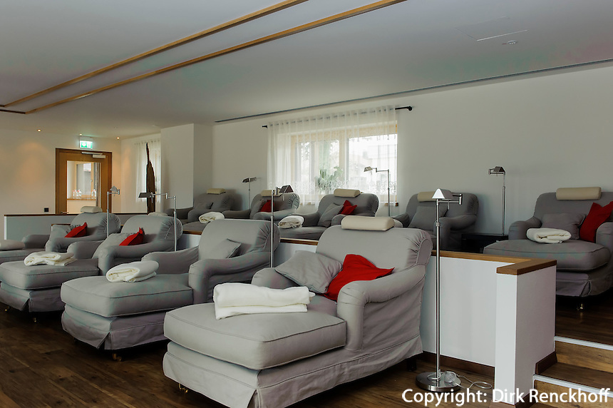 Hotel Sch&uuml;le's Gesundheitsresort &amp; Spa in der Ludwigstra&szlig;e in Oberstdorf im Allg&auml;u, Bayern, Deutschland<br /> Hotel Sch&uuml;le's Gesundheitsresort &amp; Spa, Ludwigst  in Oberstdorf, Allg&auml;u, Bavaria, Germany