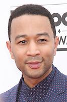 John Legend<br /> at the 2014 Billboard Music Awards Arrivals, MGM Grand Hotel, Las Vegas, NV 05-18-14<br /> Dave Edwards/DailyCeleb.com 818-249-4998