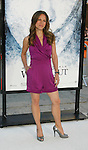 "WESTWOOD, CA. - September 09: Susan Downey arrives at the Los Angeles premiere of ""Whiteout"" at the Mann Village Theatre on September 9, 2009 in Westwood, Los Angeles, California."